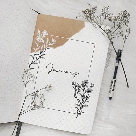 01-bullet-journal-planner