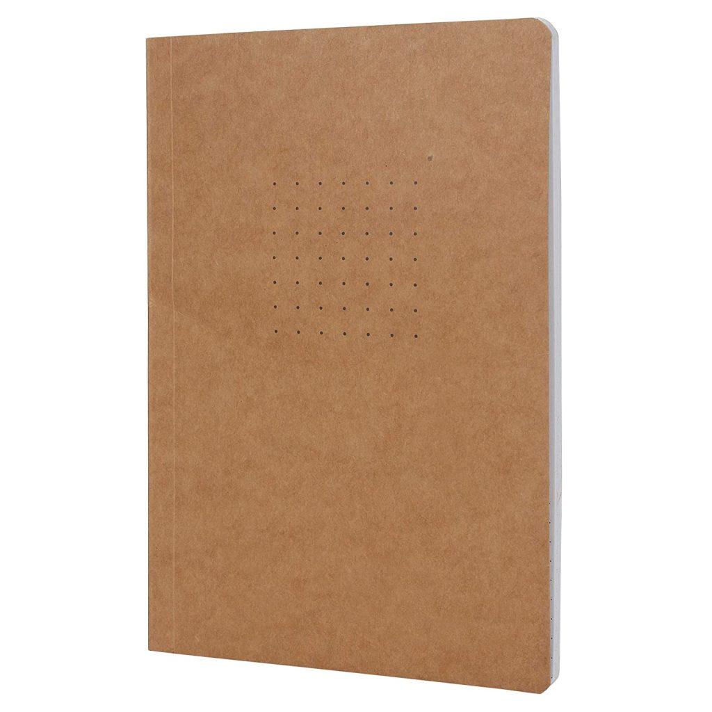 01-snow-crafts-notebooks