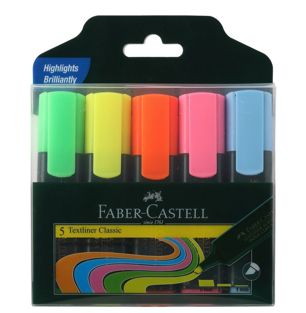 faber-castell-01