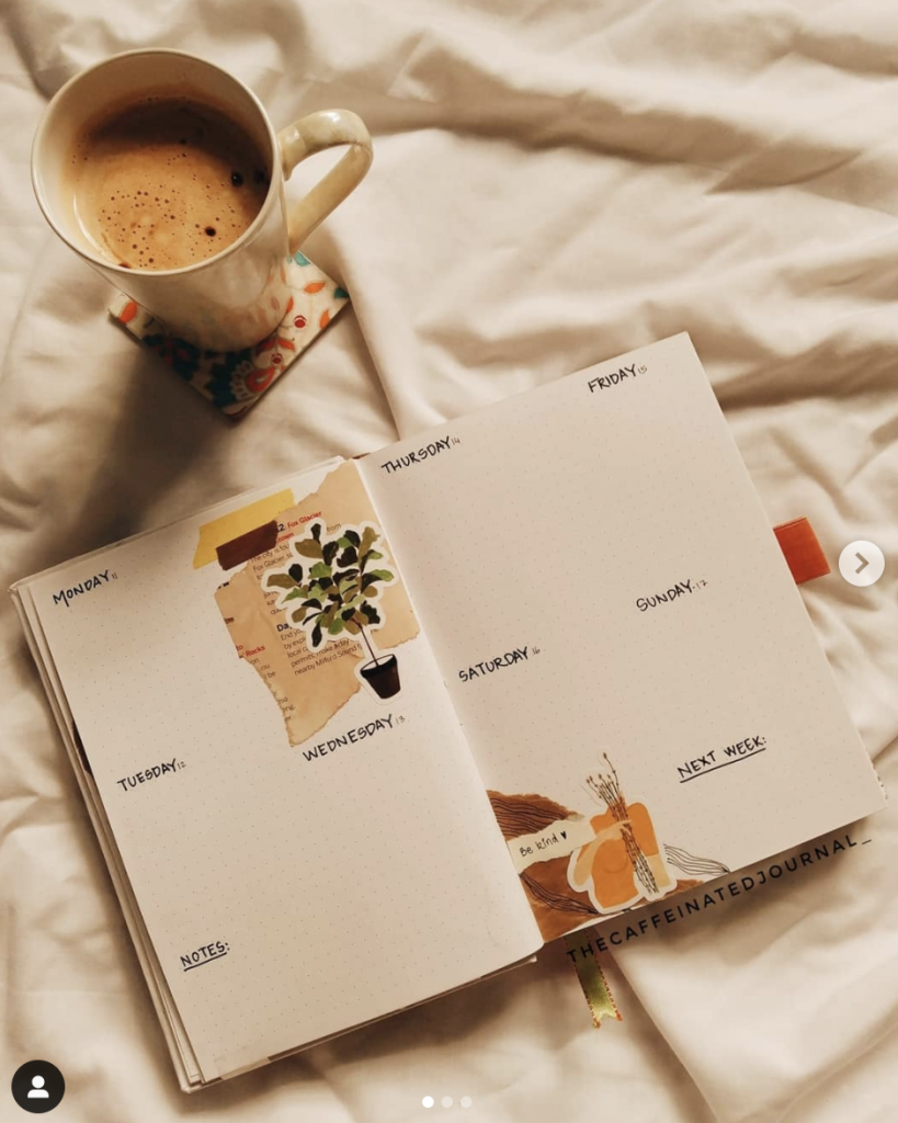 01-the-caffinated-journal