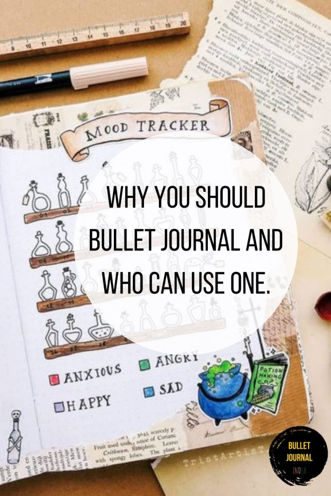 why-you-should-bullet-journal-and-who-can-use-one
