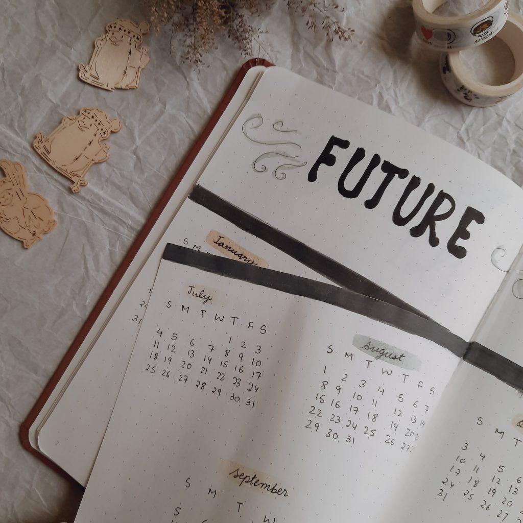 future-log-2021-minimalist