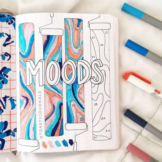 2021-02-mood-tracker