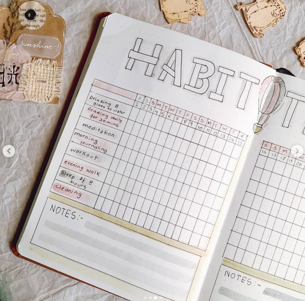 2021-02-habit-tracker
