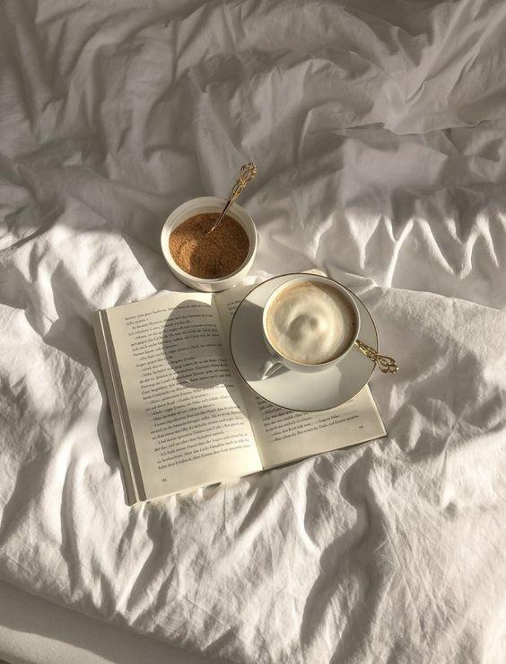 coffee-in-the-sun