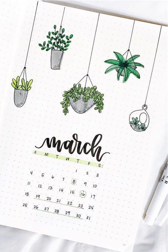 pinterest-march-cover-page