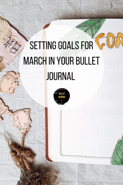 feature-image-march-goals