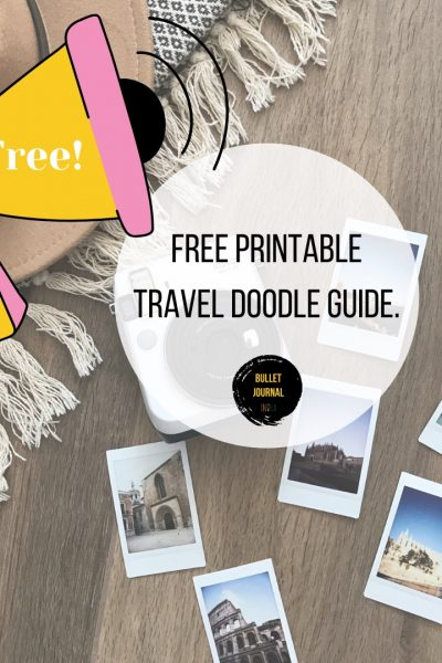free-printable --travel-doodle-guide-feature-image