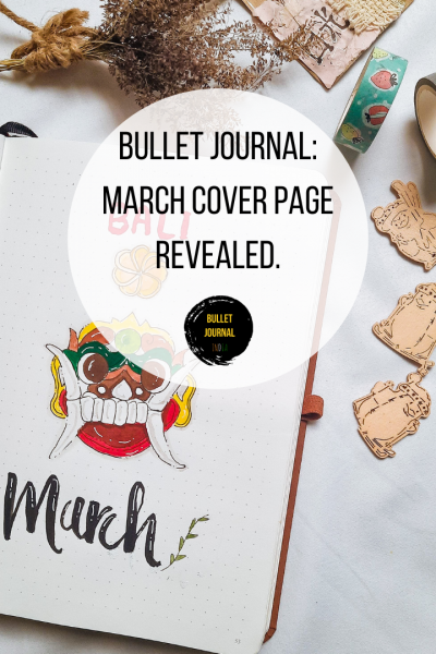 feature-image-march-cover-page-revealed