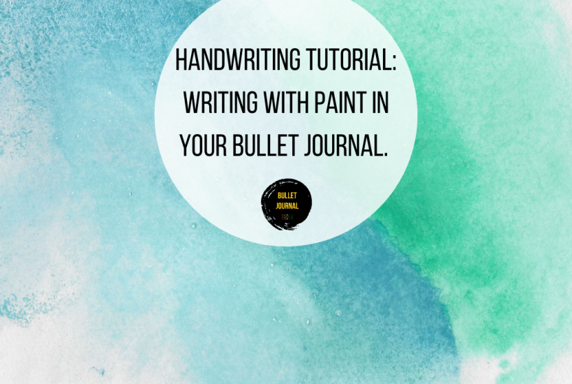 paint-handwriting-feature-image