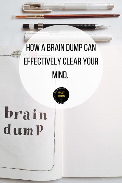 brain-dump-bullet-journal-feature
