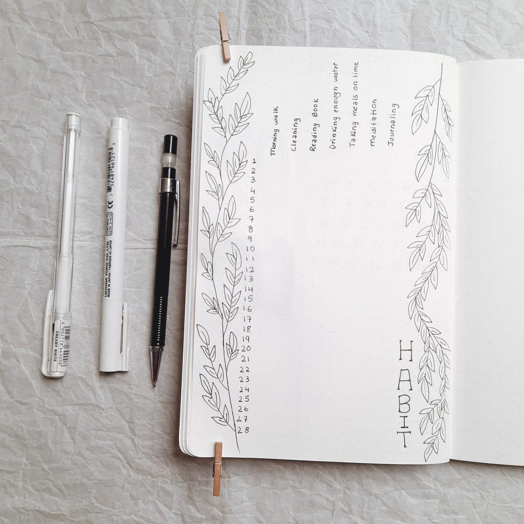 habit-tracker-third-step