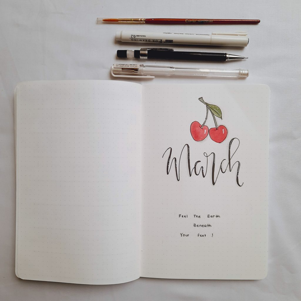 minimalist-march-cover-page-final