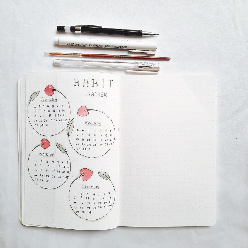 Habit-Tracker-Lockdown-Productivity