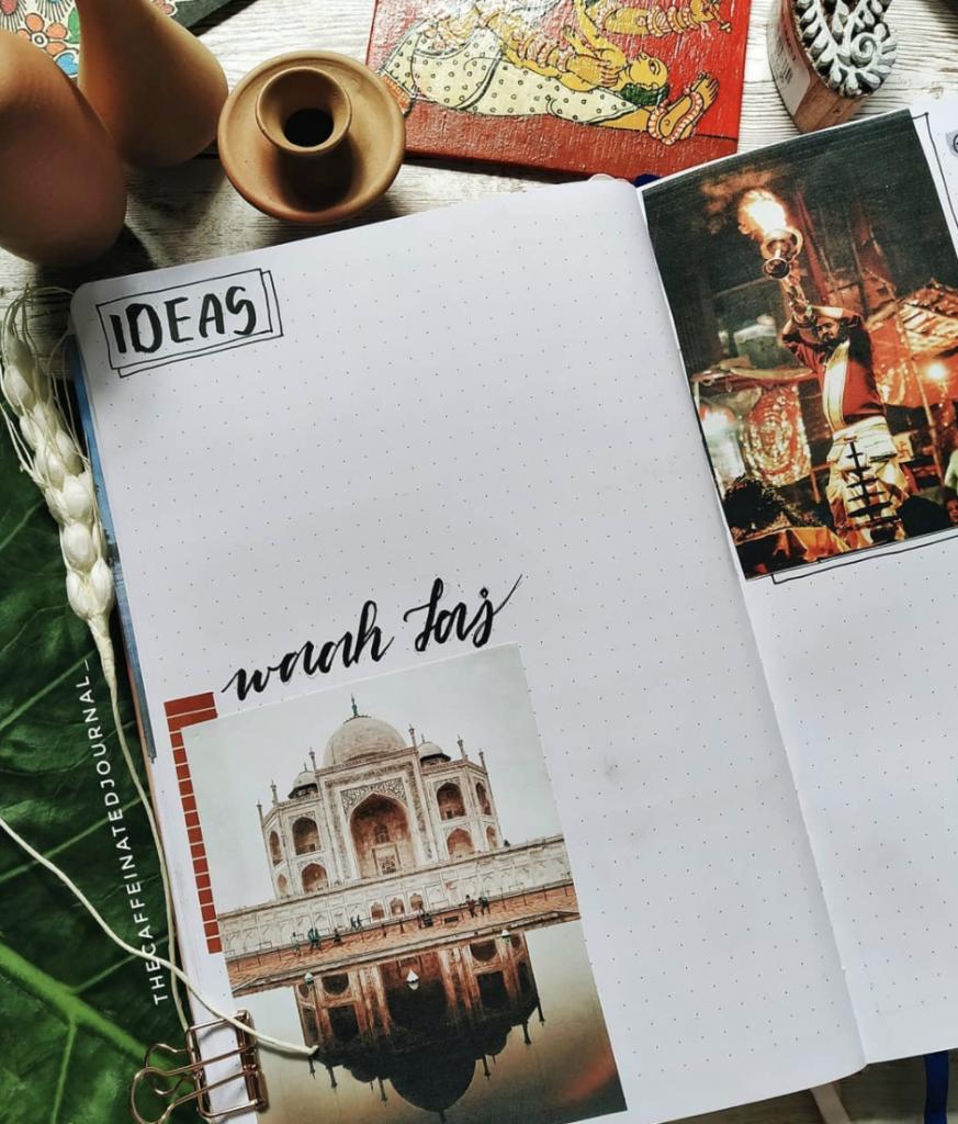 India-Travel-Spread