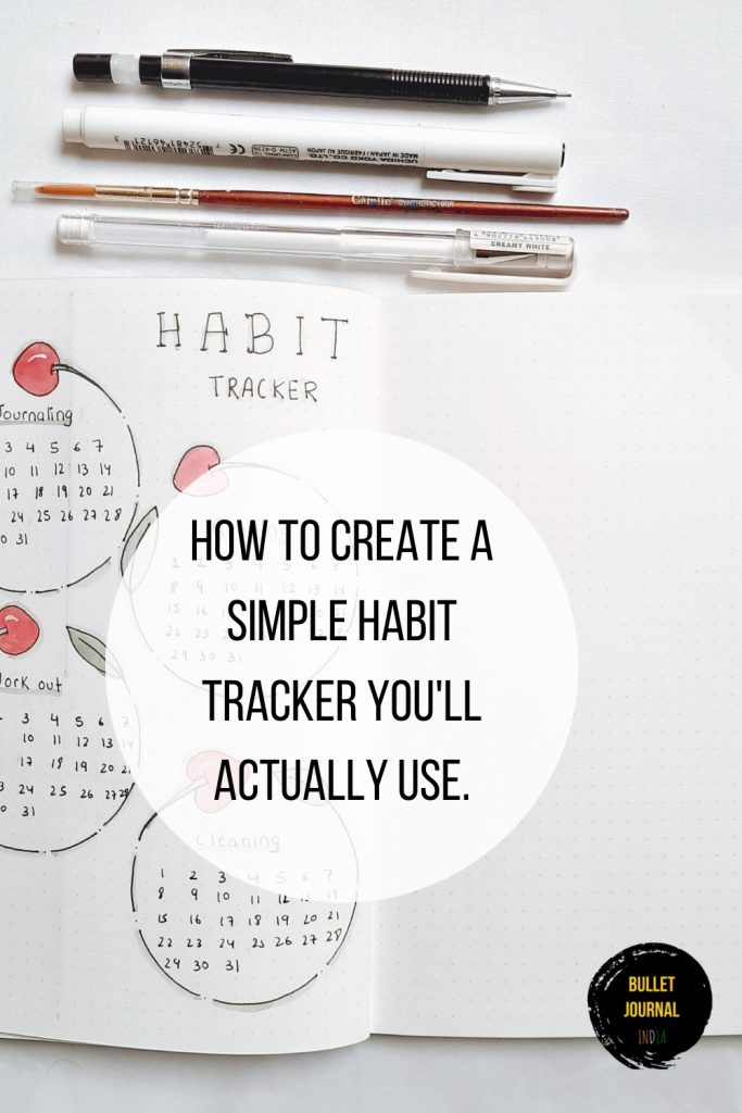 feature-image-how-to-create-a-simple-habit-tracker-you'll-actually-use