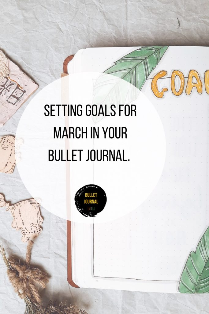 pinterest-feature-image-setting-goals-for-march-in-your-bullet-journal