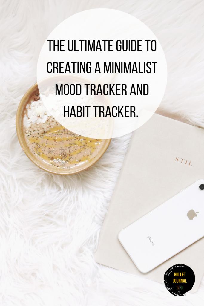 pinterest-feature-image-mood-tracker