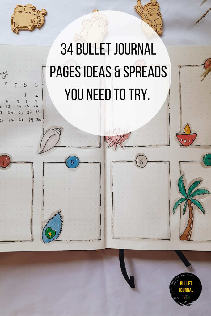 pinterest-image-34-bullet-journal-pages-ideas-and-spreads-you-need-to-try