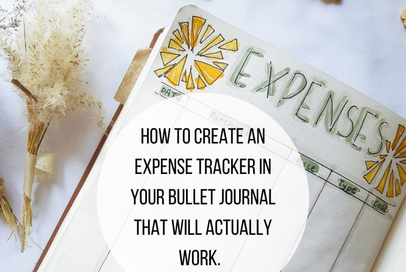expense-tracker-feature-image